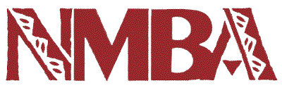 new mexico banker association logo-red
