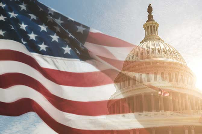2021-Legislature
