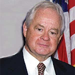 John-Anderson