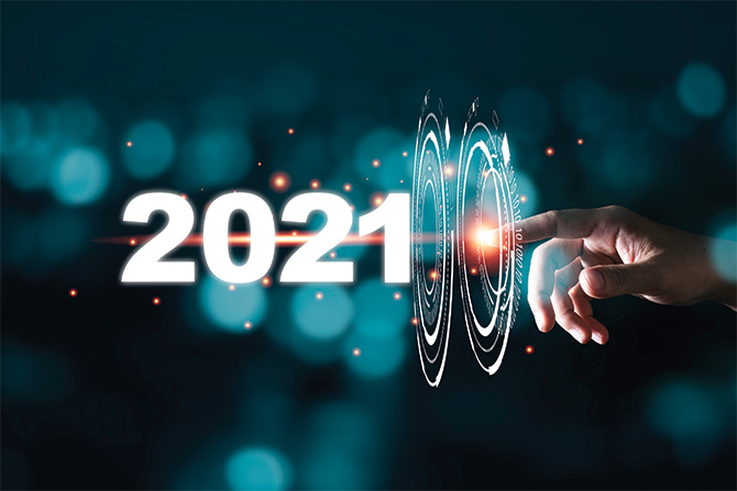 2021-New-Year-New-Challenges