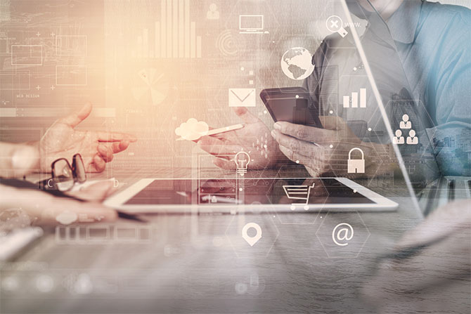how-are-banking-strategies-evolving