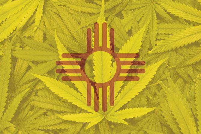MarijuanaNM