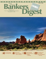New-Mexico-Bankers-Digest-magazine-pub-18-2021-issue-1