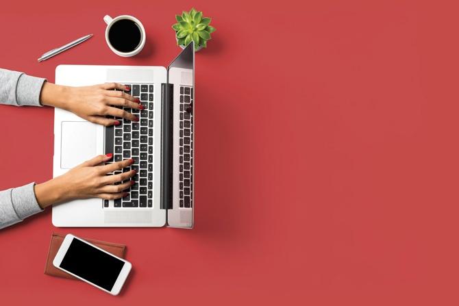 Embracing-Digital-Statements
